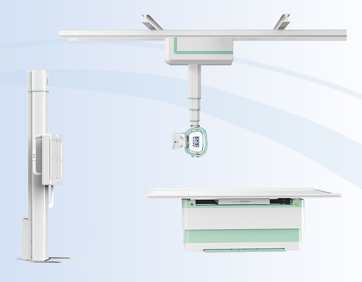 Ceiling-Suspended-DR-02