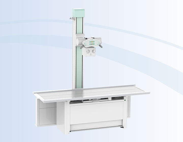 PLD5000B-X-ray-Radiography-System