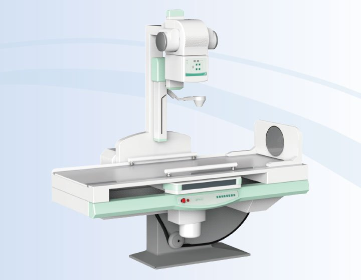 PLD7600A-High-Frequency-Radiography-&-Fluoroscopy-Digital-X-ray-System