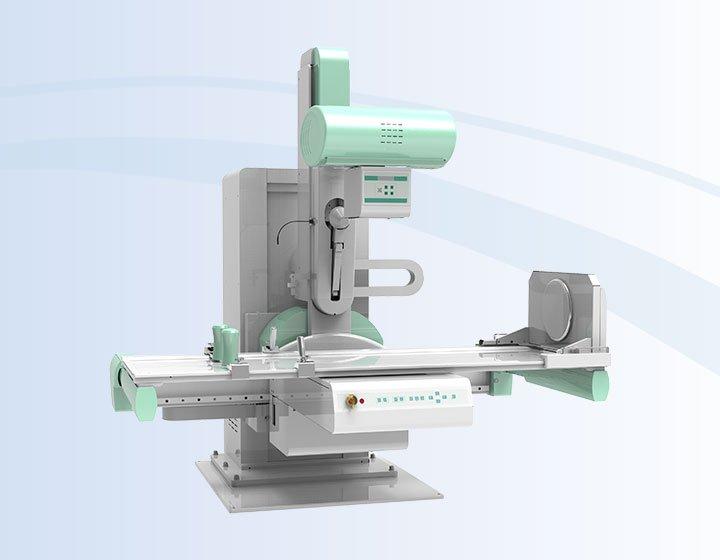 PLD9600A-01
