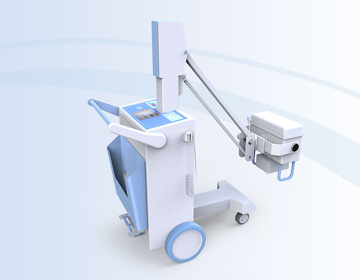 PLX101High-Frequency-Mobile-X-ray-Equipment-2
