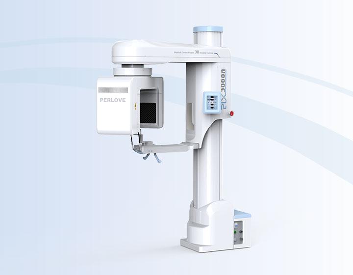 PLX3000A-02