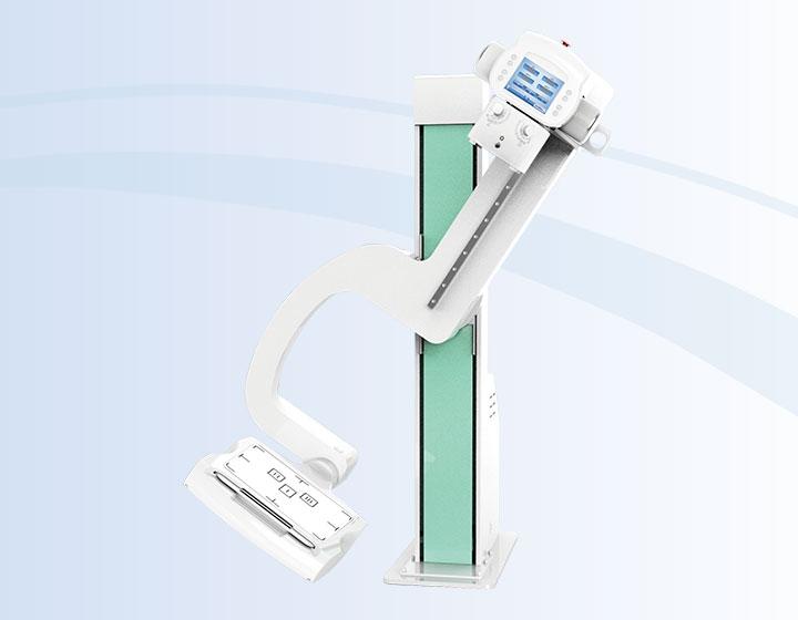 U-arm-Digital-Radiography-System-01